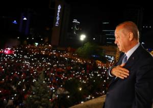 Τουρκία: Άρχισε να… ξεχρεώνει ο Μπαχτσελί! Στιμωγμένος ο Ερντογάν