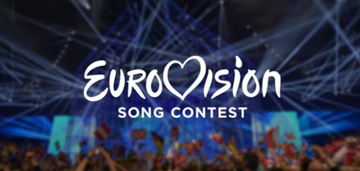 Eurovision 2019: Σε ποια χώρα και πόλη θα γίνει ο διαγωνισμός; Οριστική απόφαση!