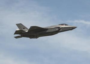 Προειδοποίηση ΗΠΑ σε Ερντογάν: Αν αγοράσεις τους S-400 δεν έχει F-35!