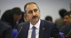 """Νέες τουρκικές προκλήσεις για τους 8 στρατιωτικούς – """"Η Ελλάδα παραβιάζει το διεθνές δίκαιο"""""""