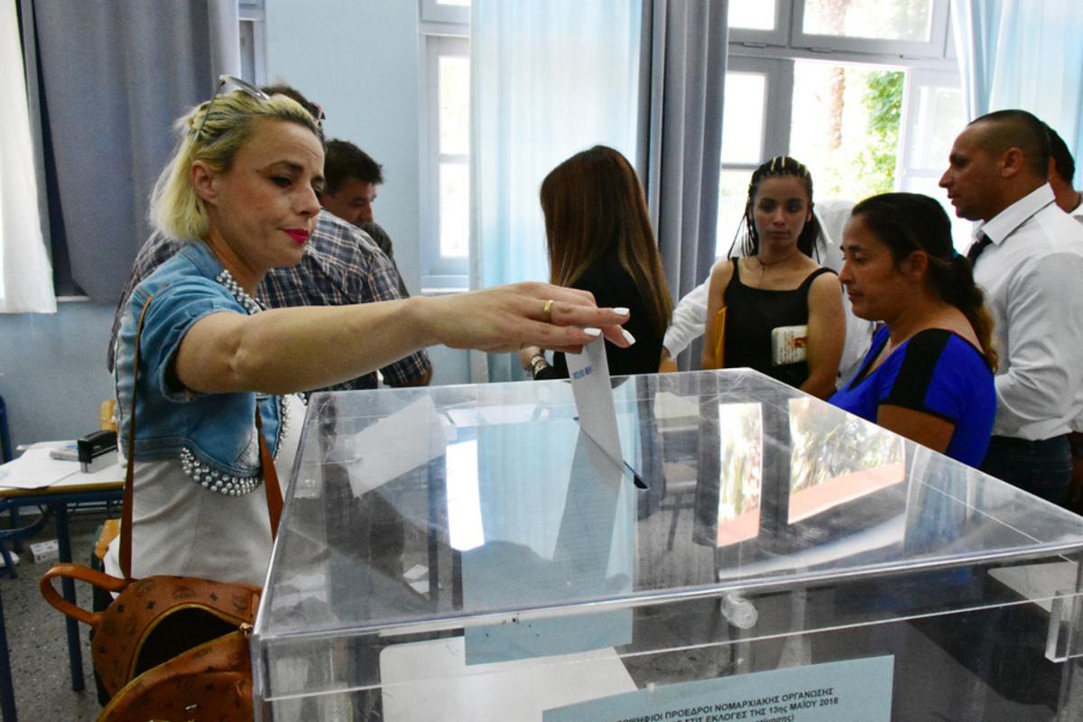 Δημοσκόπηση: Τί λένε οι πολίτες για τη Συμφωνία με πΓΔΜ και πότε θα γίνουν εκλογές