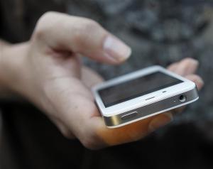 Νέα εποχή στα συμβόλαια τηλεφωνίας – Ακύρωση της σύμβασης χωρίς πρόστιμα και εξηγήσεις