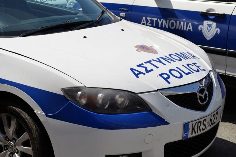 Τραγωδία στην Κύπρο – Ζευγάρι έπεσε με το αυτοκίνητό του σε γκρεμό