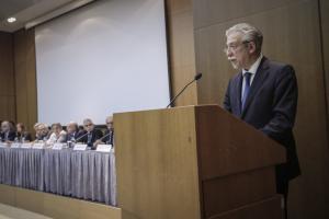 Συμφωνία συνεργασίας για την αντιμετώπιση των ρατσιστικών εγκλημάτων στην Ελλάδα