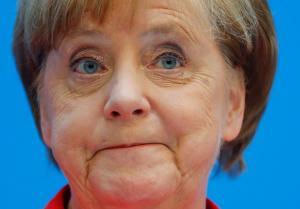 Στοιχεία σοκ! Η Γερμανία κέρδισε 3 δισ από την ελληνική κρίση!