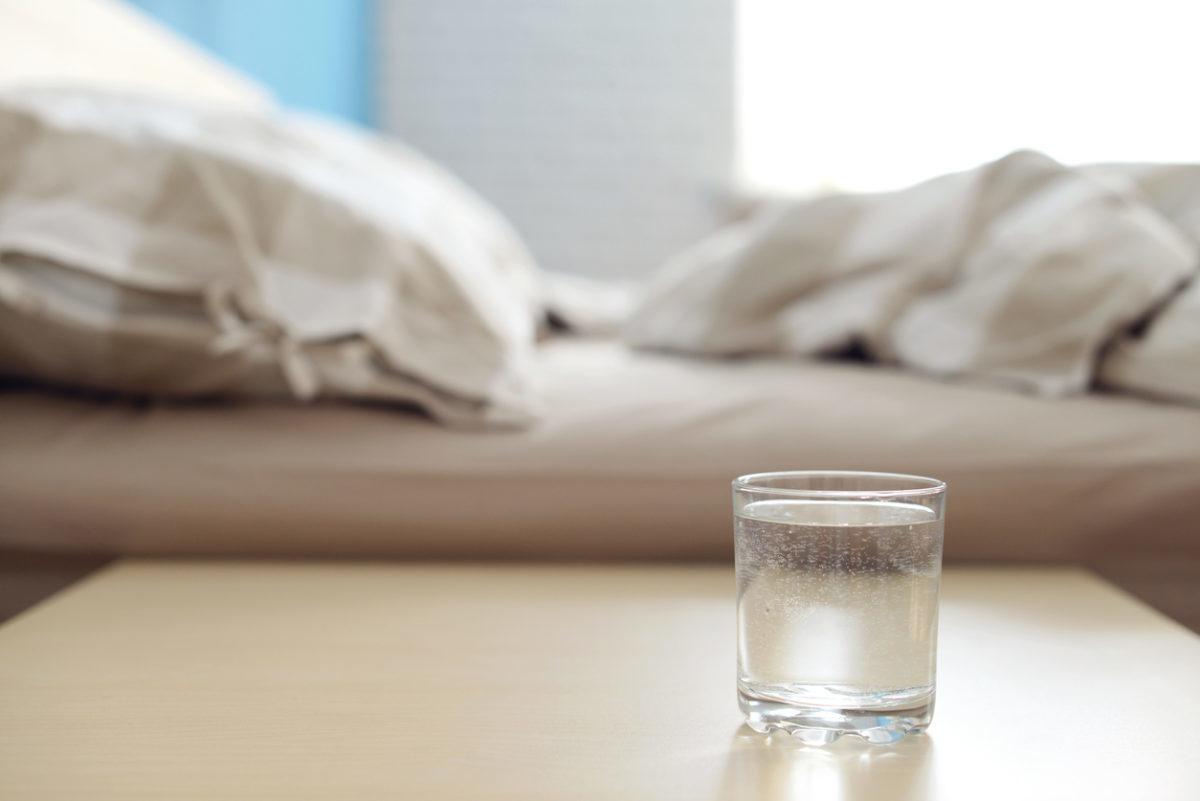 Φθιώτιδα: Νεαρός πέθανε στον ύπνο του! Ο κορονοϊός και οι σκηνές αρχαίας τραγωδίας μέσα στο σπίτι