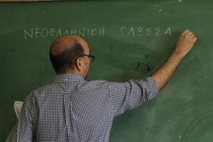 Πανελλήνιες 2018: Ο υπουργός Παιδείας είχε… κάτι να πει στους υποψηφίους