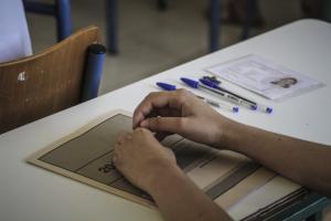 Πανελλήνιες 2019: Το νέο σύστημα ευνοεί την βαθμοθηρία – Δεν ρωτηθήκαμε, λένε εκπαιδευτικοί