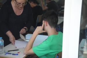 Πανελλήνιες 2018 Φυσική: Tα θέματα και οι απαντήσεις στο newsit.gr