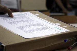 Πανελλήνιες 2018 Χημεία: Tα θέματα και οι απαντήσεις στο newsit.gr