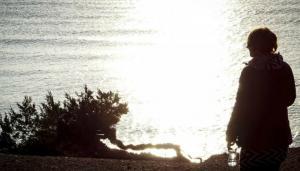 Αυτές είναι οι κατάλληλες και ακατάλληλες παραλίες για μπάνιο στην Αττική