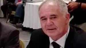 Πάτρα: Πέθανε ο γνωστός επιχειρηματίας Ηλίας Παυλίδης