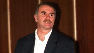 Φτωχότερο το ελληνικό μπάσκετ! Πέθανε ο Άρης Ραφτόπουλος