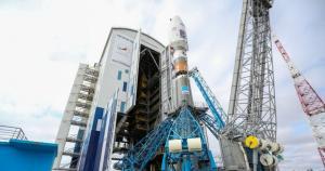 Μίνι ιταλικοί δορυφόροι στο Διάστημα με την… ρωσική βοήθεια του Soyouz-2.1!