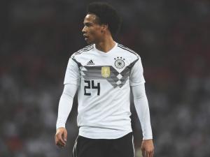 """Με Νόιερ η Εθνική Γερμανίας! """"Έκοψε"""" τον Σανέ ο Λεβ [pic]"""