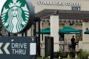 Το πρώτο τους κατάστημα άνοιξαν τα Starbucks στη μεγαλύτερη παραγωγική βάση καφέ της Κίνας