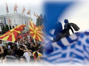 Μακεδονία: Πονάνε τους Έλληνες οι υποχωρήσεις σε γλώσσα και εθνότητα – Τα επόμενα βήματα στη συμφωνία