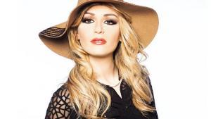 Νεκρή διάσημη τουρκάλα τραγουδίστρια σε μακελειό στην Αλικαρνασσό!