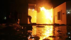 """ΗΠΑ: 22 χρόνια φυλακή στον """"εγκέφαλο"""" της επίθεσης στην Αμερικανική βάση στην Βεγγάζη"""