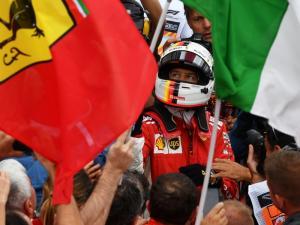 Formula1: Νίκη πρωτιάς για τον Φέτελ στον Καναδά [vids, pics]