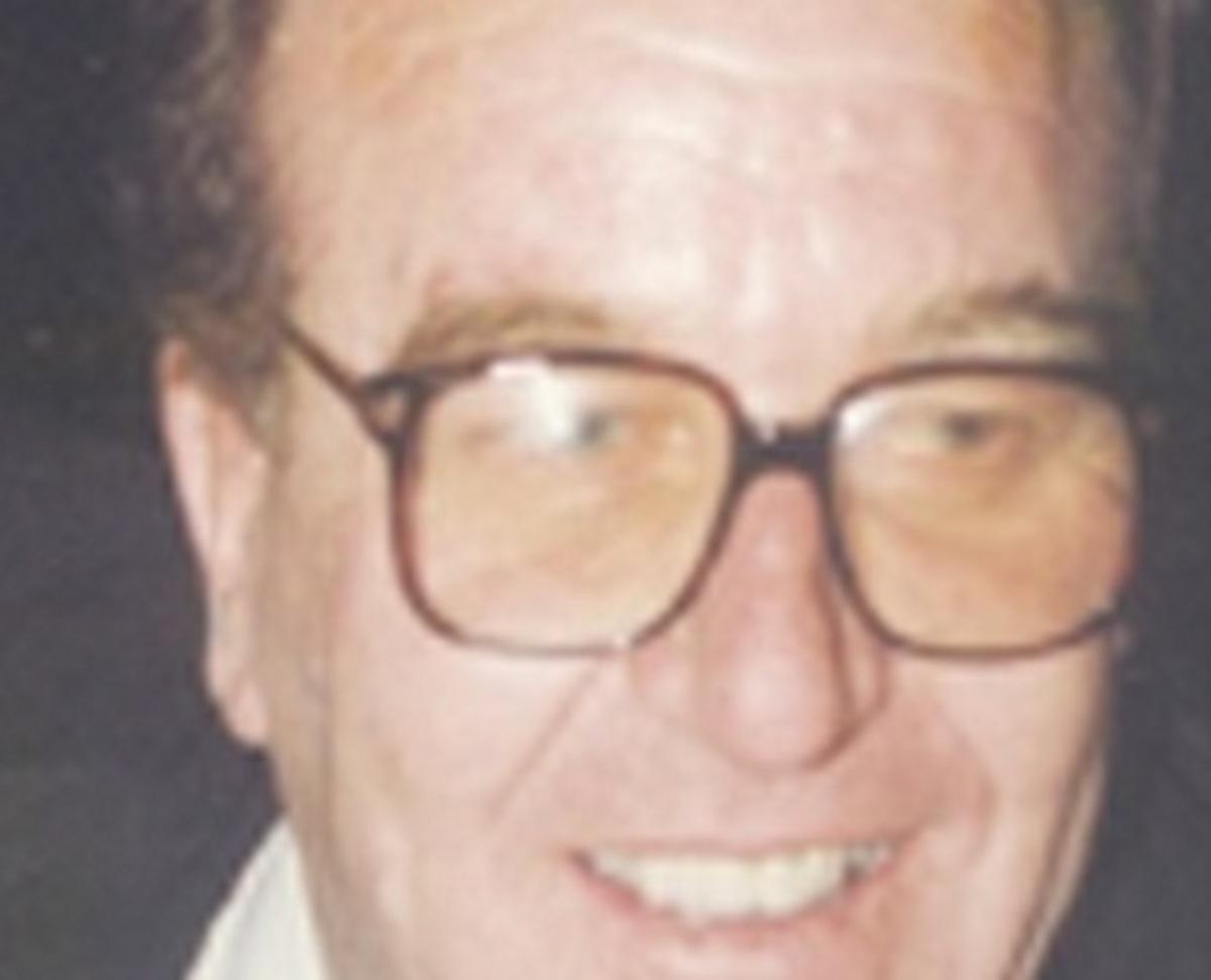 Βόλος: Πέθανε ο βιομήχανος Αθανάσιος Κανακάρης – Το επιχειρηματικό δημιούργημα που τον έκανε ευρύτερα γνωστό!