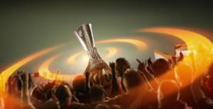 Europa League: Θρίαμβος για τις ομάδες της Κύπρου! Όλα τα αποτελέσματα στα προκριματικά