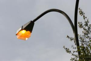 Προβλήματα στην ηλεκτροδότηση της ανατολικής Θεσσαλονίκης από τη βροχή