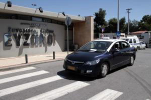 Κιλκίς: Ουρές στον συνοριακό σταθμό λόγω διακοπής ρεύματος