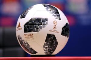 Μουντιάλ 2018: Με Ισπανία και Κροατία το πρόγραμμα της ημέρας (01/07)