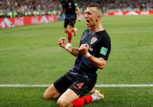 Μουντιάλ 2018: Αγωνία στην Κροατία! Αμφίβολος ο Πέρισιτς για τον τελικό