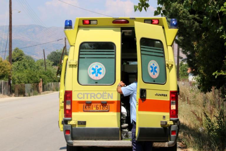Χαλκιδική: Συνελήφθη ο οδηγός που παρέσυρε και εγκατέλειψε στην άσφαλτο 16χρονο κορίτσι!