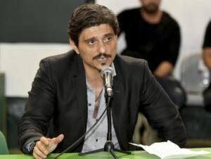 Παναθηναϊκός: Οι προτάσεις Γιαννακόπουλου σε Αλαφούζο! Συναντήθηκαν οι δύο πλευρές