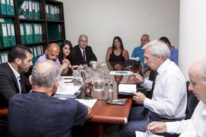 Παναθηναϊκός: Εγκρίθηκε η ΑΜΚ! Αναμένονται τα 20 εκατ. ευρώ του Αλαφούζου [pics]