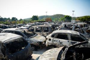 Έβρος: Κύμα αλληλεγγύης για τους πληγέντες στην Αττική – Η πρωτοβουλία των φαρμακοποιών!