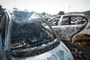 """""""Βόμβες"""" Λέκκα για τις φωτιές στην Αττική – Αυτά είναι τα αίτια της ασύλληπτης τραγωδίας – Στοιχεία που προβληματίζουν!"""