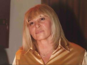 """Σοκ: Ταυτοποιήθηκε ως νεκρή η Ελένη Σαρίεβα – """"Χάθηκε"""" στο Κόκκινο Λιμανάκι"""