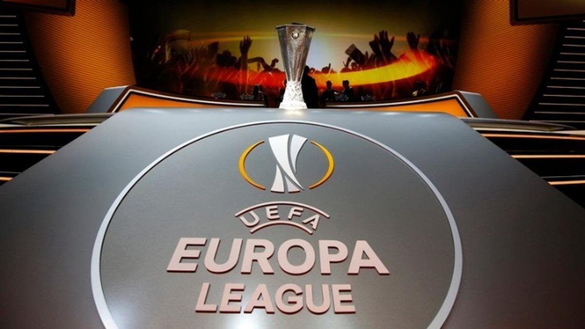 Με κλήρωση Europa League το αθλητικό πρόγραμμα της ημέρας [31/8]