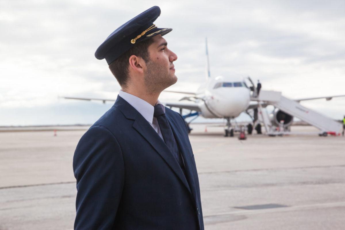 Κοζάνη: Έτσι εκπαιδεύονται οι Έλληνες πιλότοι – Η νέα βάση, οι εξετάσεις και οι μεγάλες προσπάθειες [pics]
