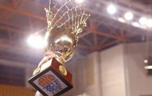 """Κύπελλο Ελλάδας: Χωρίς ντέρμπι """"αιωνίων"""" μέχρι τα ημιτελικά"""