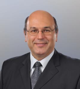 Καθηγητής Αεροδαστημικής Μηχανικής: Η Ελλάδα είναι έτοιμη για ένα καινούριο ξεκίνημα