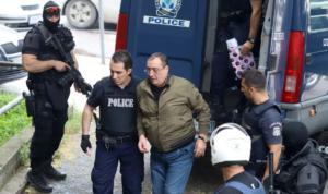 """Στο Ανώτατο Δικαστήριο το """"Λίπος"""" υπό δρακόντεια μέτρα ασφαλείας – """"Αγχώνομαι αν θα πεθάνει μέσα στο δικαστήριο"""" είπε η Ζωή Κωνσταντοπούλου"""
