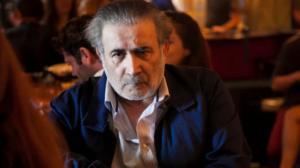 Άγιο Όρος: Συγκλονισμένος ο Λάκης Λαζόπουλος – Η επίσκεψη και το μήνυμα του καλλιτέχνη για την εθνική τραγωδία!