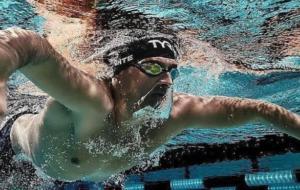 Σοκ στην παγκόσμια κολύμβηση! Δεκατετράμηνος αποκλεισμός στον Λόχτε
