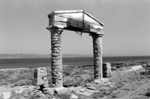 Μεγάλο αφιέρωμα του Der Spiegel: «Μακρόνησος: Το νησί των εξορίστων»