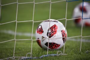 "Superleague: Όλα… ανοιχτά για τη ""σέντρα"" του πρωταθλήματος"
