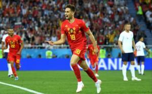Μουντιάλ 2018: Βέλγιο – Αγγλία στον τελικό της… παρηγοριάς και του πρώτου σκόρερ