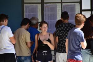 Πανελλήνιες 2018: Πώς θα μπουν οι Έλληνες του εξωτερικού στα Πανεπιστήμια