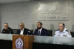 ΚΚΕ: Πρόκληση για τους νεκρούς η προσπάθεια της κυβέρνησης να συγκαλύψει τις τεράστιες ευθύνες της