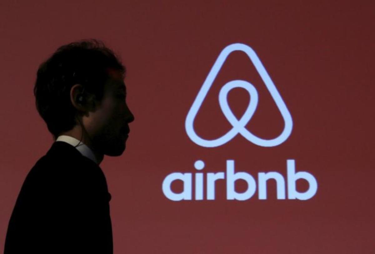 """Εφοριακοί """"ντυμένοι"""" πελάτες θα νοικιάζουν μέσω της Airbnb!"""