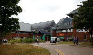 Βρετανία: Ξανά στο νοσοκομείο ένα από τα θύματα δηλητηρίασης με Νόβιτσοκ